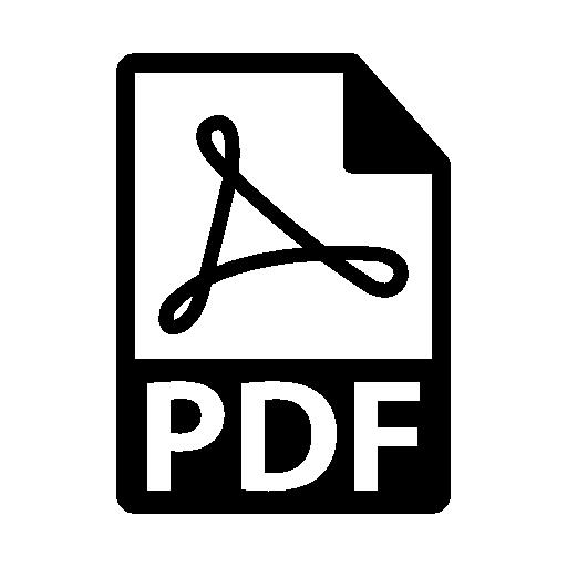 Calendrier scrabble 2018 pdf